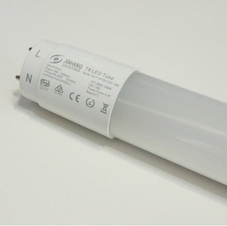 LED 4 Foot Tube (18W)