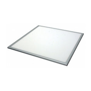 LED Panel Light - 600 x 600