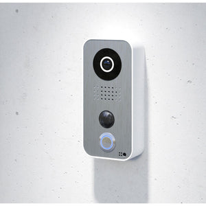 Door Bird Video Intercom