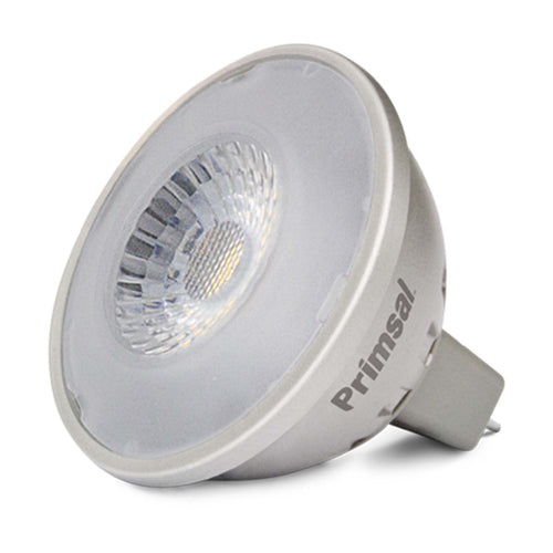 Primsal 12V MR16 Downlight Globe
