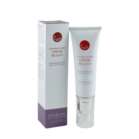 buy Trio Benediction Creme Rejuv from lena and lina san francisco