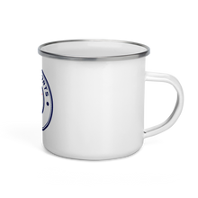 Load image into Gallery viewer, US Enamel Mug