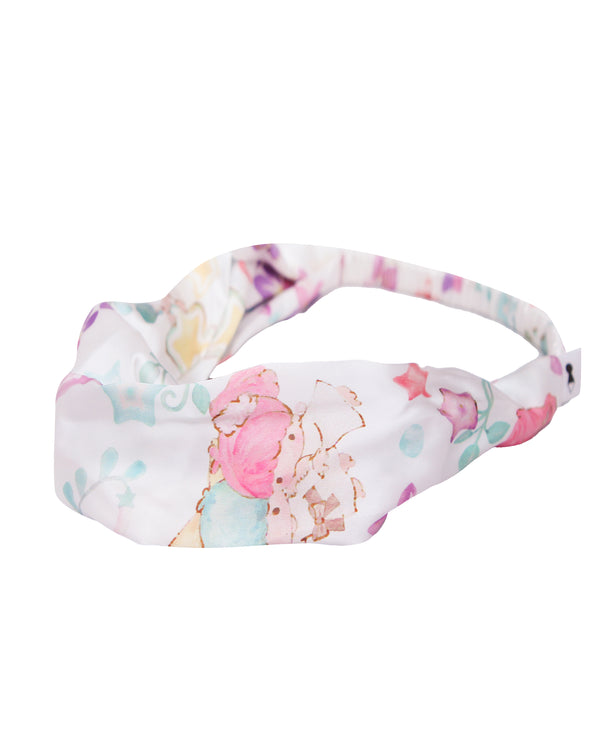 Little Twin Stars Headband