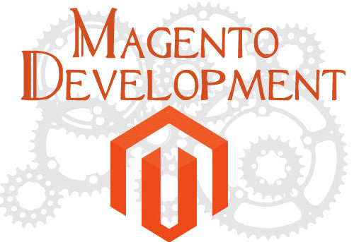 Magento VS Volusion