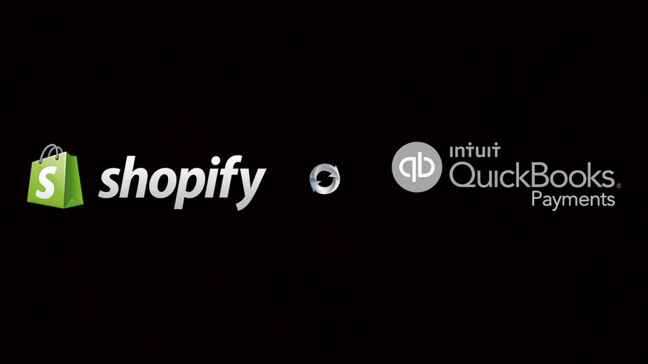 How to Sync Sales of Shopify Store with Intuit QuickBooks Online?