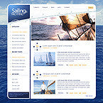 23999-WordPress Themes - GoWebBaby.Com