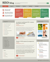 24118-WordPress Themes - GoWebBaby.Com