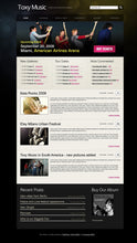 25119-WordPress Themes - GoWebBaby.Com