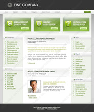 25566-WordPress Themes - GoWebBaby.Com