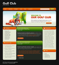 25702-WordPress Themes - GoWebBaby.Com