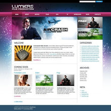 26325-WordPress Themes - GoWebBaby.Com