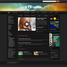 26435-WordPress Themes - GoWebBaby.Com