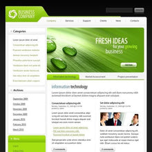 26805-WordPress Themes - GoWebBaby.Com