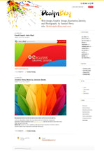 27005-WordPress Themes - GoWebBaby.Com