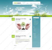 27588-WordPress Themes - GoWebBaby.Com