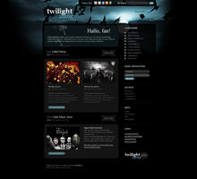 27598-WordPress Themes - GoWebBaby.Com