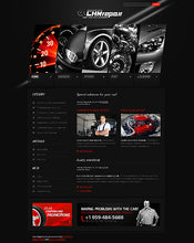 27908-WordPress Themes - GoWebBaby.Com