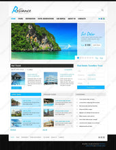 28831-WordPress Themes - GoWebBaby.Com