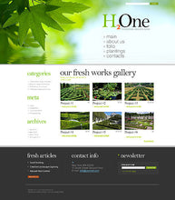 29372-WordPress Themes - GoWebBaby.Com