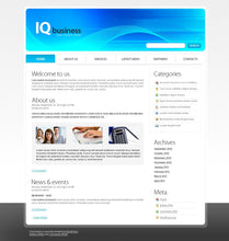 29400-WordPress Themes - GoWebBaby.Com
