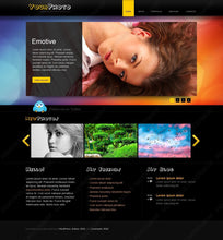 29946-WordPress Themes - GoWebBaby.Com