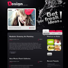 31881-WordPress Themes - GoWebBaby.Com