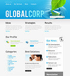 32550-WordPress Themes - GoWebBaby.Com
