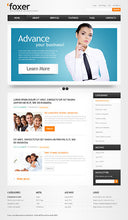32610-WordPress Themes - GoWebBaby.Com
