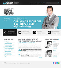 32648-WordPress Themes - GoWebBaby.Com