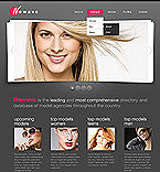 32670-WordPress Themes - GoWebBaby.Com