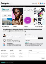 32772-WordPress Themes - GoWebBaby.Com