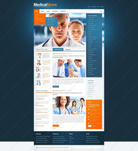 32954-WordPress Themes - GoWebBaby.Com
