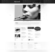 33064-WordPress Themes - GoWebBaby.Com