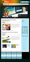 33132-WordPress Themes - GoWebBaby.Com