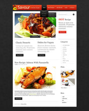 33170-WordPress Themes - GoWebBaby.Com