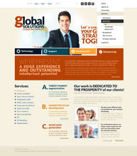 33198-WordPress Themes - GoWebBaby.Com