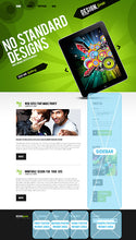 33394-WordPress Themes - GoWebBaby.Com