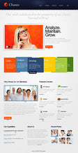 33599-WordPress Themes - GoWebBaby.Com