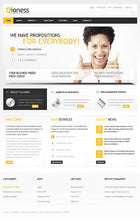 33669-WordPress Themes - GoWebBaby.Com