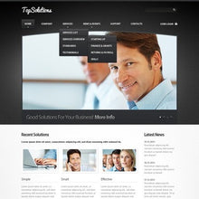 33939-WordPress Themes - GoWebBaby.Com