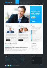 34338-WordPress Themes - GoWebBaby.Com