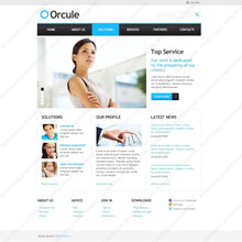 34435-WordPress Themes - GoWebBaby.Com