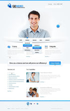 34751-WordPress Themes - GoWebBaby.Com