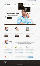 34779-WordPress Themes - GoWebBaby.Com