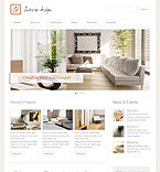 34839-WordPress Themes - GoWebBaby.Com