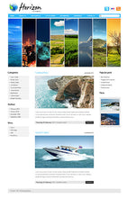 34953-WordPress Themes - GoWebBaby.Com