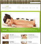 35164-WordPress Themes - GoWebBaby.Com