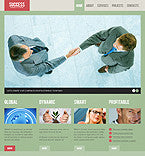 35196-WordPress Themes - GoWebBaby.Com