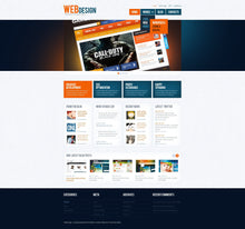 35204-WordPress Themes - GoWebBaby.Com