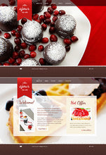 35232-WordPress Themes - GoWebBaby.Com